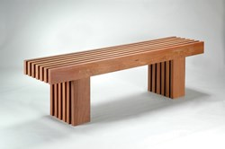 Picture of Best Design of Seating